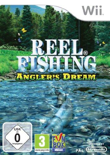 reel-fishing-anglers-dream-wii