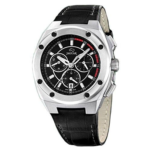 Jaguar orologio uomo Sport Executive cronografo J806/4
