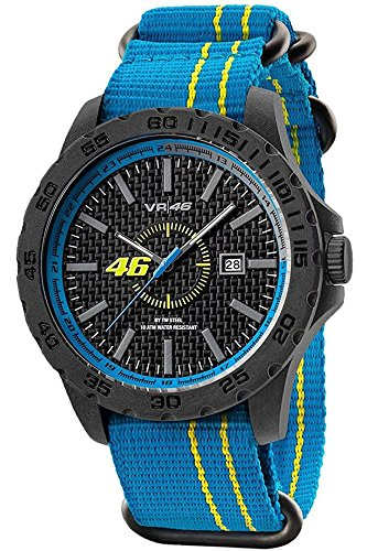 £58.16 Latest Tw Steel – Women's Watch VR11