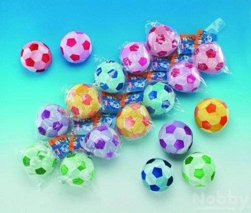 nobby-strip-plush-footballs