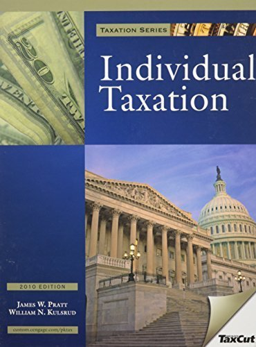 2010-individual-taxation-with-hr-block-at-hometm-tax-preparation-software-by-james-w-pratt-2009-05-2