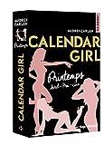 calendar girl et? juillet ao?t septembre