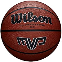 Balones de baloncesto | Amazon.es