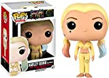 POP Movies: Suicide Squad - Harley Quinn Inmate Gamestop Exclusive by Pop