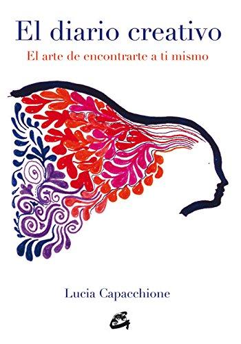 El Diario Creativo (Saber-ser) por Lucia Capacchione