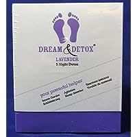 Stella Me: Dream & Detox - one night 2 Pads preisvergleich bei billige-tabletten.eu
