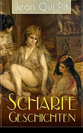 femail erotische literatur