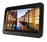 TOSHIBA Toshiba Excite Pro AT10LE-A-108 - Tableta - Android 4.2 (Jelly Bean) - 16 GB - 10.1' IPS ( 2560 x 1600 ) - cámara posterior + cámara frontal - Ranura para microSD -