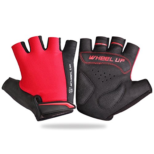 Selighing Unisex Guantes...