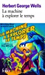 La Machine � explorer le Temps / L'�l...