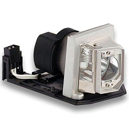 HFY marbull Replacement Lamp w/Vivienda BL-FP230D para OPTOMA DH1010EH1020EW615EX612EX615HD180HD20HD200X HD200X -LV HD20-LV HD22HD2200HT1081PRO800P TH1020TW615-3d TX612TX615TX615-3d TX612-3d OPX3200Proyector