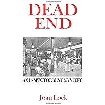 Dead End by Joan Lock (2016-04-04)
