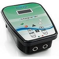 New Age–Magneter CMP 50Magnetfeldtherapie preisvergleich bei billige-tabletten.eu