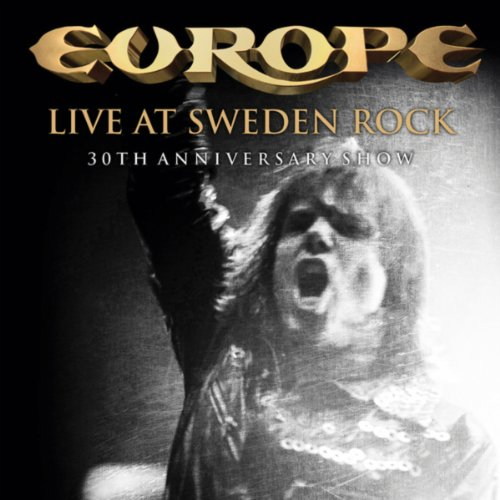 Live At Sweden Rock - 30th Ann...