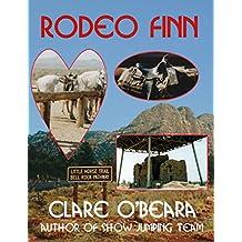 Rodeo Finn