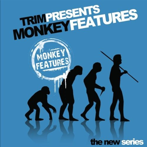trim-presents-monkey-features