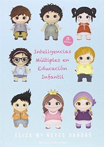 Inteligencias múltiples en educación infantil: la práctica en el aula