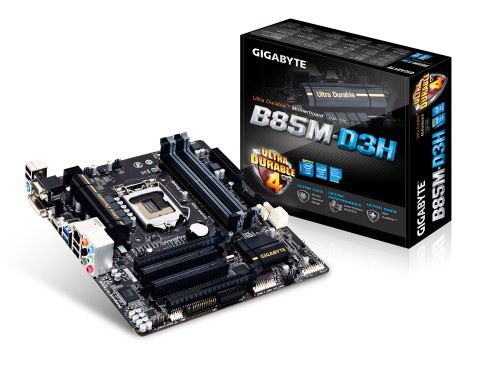 gigabyte-ga-b85m-d3h-placa-base-socket-intel-lga1150-4-x-ddr3-dimm-hasta-32-gb-multi-gpu-6-x-sata-au