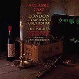 A Classic Case [Vinyl LP]