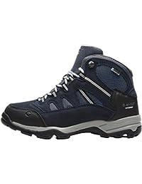 c383c215 Amazon.co.uk: Hi-Tec - Trekking & Hiking Boots / Trekking & Hiking ...