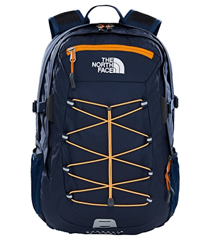 the-north-face-borealis-classic-sac-a-dos-homme-urban-navy-exuberance-orange-taille-unique