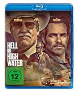 Hell or High Water [Blu-ray] hier kaufen