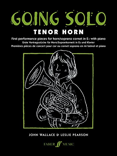 going-solo-tenor-horn-and-piano-faber-edition-going-solo