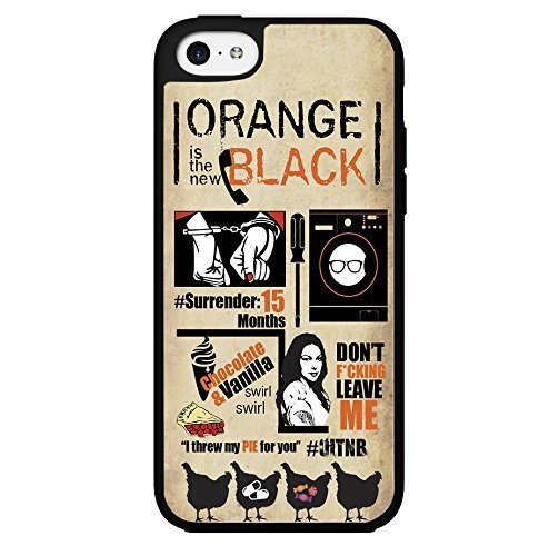 orange-is-the-new-black-fan-art-hard-snap-on-phone-case-iphone-5c