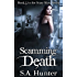 Scamming Death (The Scary Mary Series Book 5)