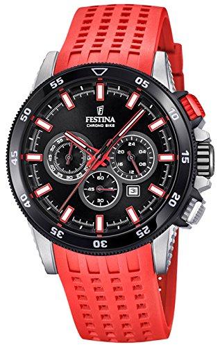 Reloj Festina para Hombre F20353/8