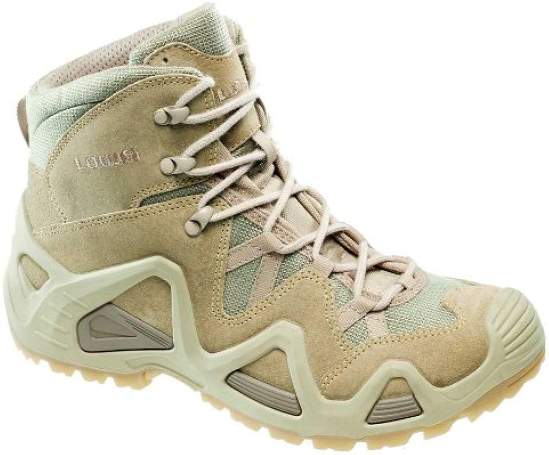 Lowa ,  Scarpe Scarpe Scarpe da Camminata ed Escursionismo Uomo Desert-Beige | Grande Varietà  53e3fc