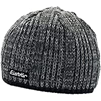 Amazon.it  Eisbär  Sport e tempo libero b8956c7c08ab