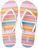 Best Flip-flops - Lavie Women's Pink Flip-Flops and House Slippers Review