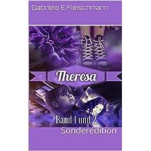 Theresa Band 1 und 2: Sonderedition (Kerry und Theo)