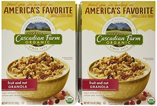 cascadian-farm-granola-cereal-organic-fruit-and-nut-135-ounce-pack-of-6-by-cascadian-farm-cereal