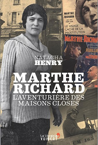 Marthe Richard
