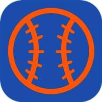 NYM Baseball Schedule Pro