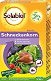 Bayer Schneckenkorn Biomol - 400 g