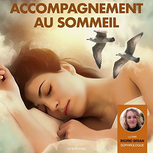Accompagnement au sommeil