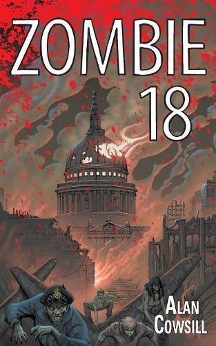 Zombie 18 thumbnail