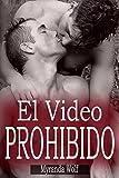 Image de El Video Prohibido: (Erótica Gay)