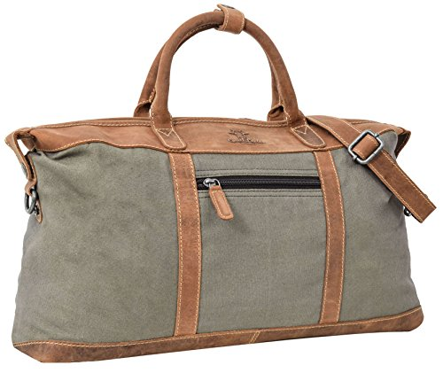 gusti-leder-studio-riley-bolso-de-viaje-de-cuero-genuino-maleta-de-viaje-bolso-shopper-interior-impe