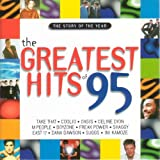 Greatest Hits of 1995