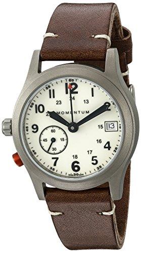 Momentum Unisex-Adult Watch 1M-SP61L2C