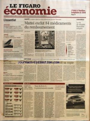 figaro-economie-le-no-18333-du-18-07-2003-litalie-a-lequilibre-budgetaire-en-2006-aeronautique-boein