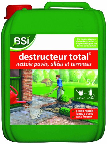 bsi-destructeur-total-anti-depot-vert-5l