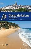 Costa de la Luz Reiseführer Michael Müller Verlag: Individuell reisen mit vielen praktischen Tipps (MM-Reiseführer) (German Edition)