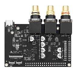Khadas Tone Board Hi-Res Audio Board für Audiophiles Heimwerker
