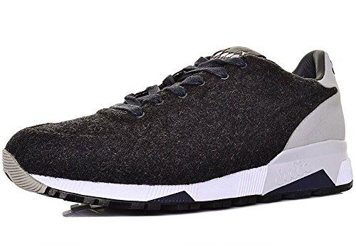 Diadora Heritage, Herren Sneaker Grau