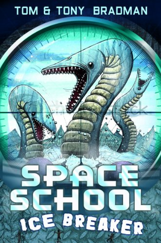 ice-breaker-space-school